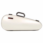 BAM Hightech Overhead Violin Case - Multiple Colors Available