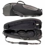 BAM Classic III Violin Case - Multiple Colors