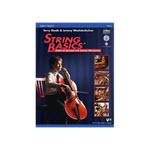 String Basics Book 2 - Cello