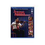 String Basics Book 2 - Viola