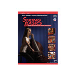 String Basics Book 1 - String Bass