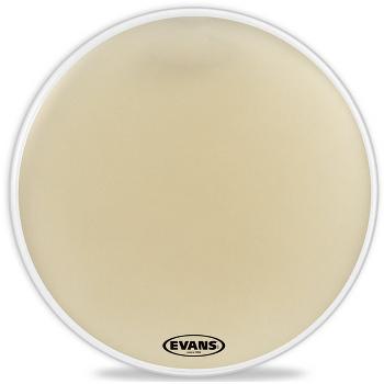 Evans Strata 1000 Bass Drumheads