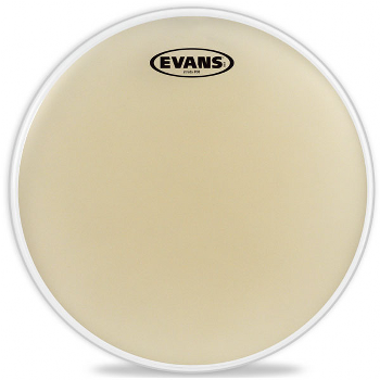 Evans Strata 700 Snare Drumhead