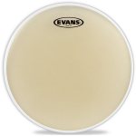 Evans Strata 700 Snare Drumhead