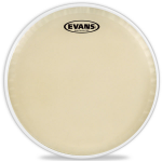 Evans Strata Staccato 1000 Snare Drumhead
