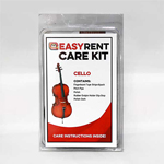 EASYRENT CARE KIT CELLO