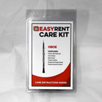 EASYRENT CARE KIT OBOE