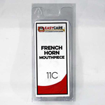 FAXX French Horn Mouthpiece 11