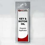 Key & Rotor Oil