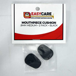 Mouthpiece Cushion - 2 pack
