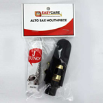 Alto Saxophone Mouthpiece Kit
