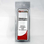 Tenor Saxophone Mouthpiece Kit