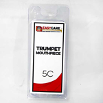 FAXX Trumpet Mouthpieces