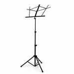 Nomad Extended height music stand