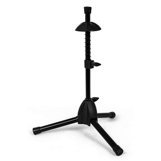 Nomad Trumpet stand