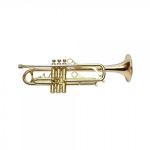 Phaeton Professional Trumpet - Multiple Finishes Available!