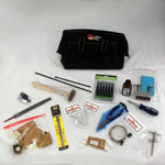 Instrument Repair Products