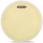 Evans MX5 Snare-Side Snare Marching Drum Head