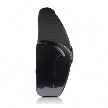 Product Image of BAM