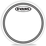 Evans EC2 SST Marching Tenor Drum Head