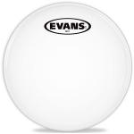 Evans MX White Marching  Tenor Drum Head