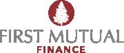first-mutual-logo