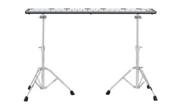Product Image of Pearl malletStation Stand w/