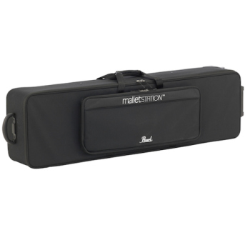 Product Image of Pearl malletSTATION Case