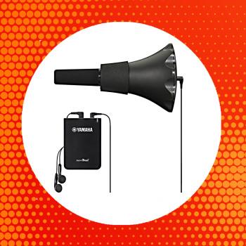 Pro Trombone Accessory Bundle