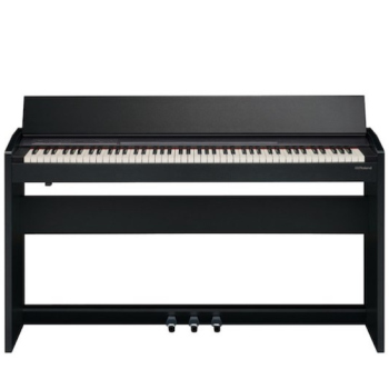 Product Image of Roland Digital Piano