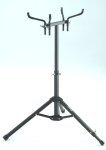 Dynasty Bass Drum Stand