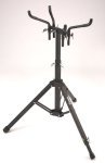 Dynasty Snare Drum Stand