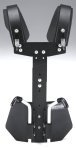 Dynasty T-Max Bass Carrier for SEM Mount