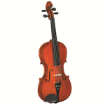 1050 - Pfretzschner Fine Spruce Student Viola - All Sizes Available