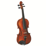 3015 - Pfretzschner Fine Spruce Student Violin - All Sizes Available