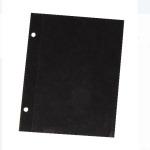 DEG Windows for Flip Folders