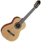 Austin 3/4 Size Classical Guitar - IN STOCK and READY TO SHIP