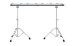 Pearl malletStation Stand w/ Clamp