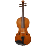 Herman Kreiser Viola Special Outfit w/ Vector Case