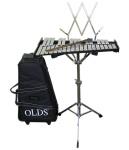 F.E. Olds Bell Kit