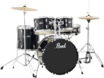 Pearl Roadshow Drum Set RS505/C