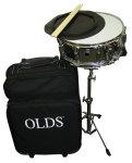 F.E. Olds Drum Kit