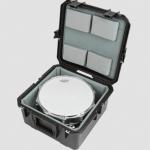 SKB iSeries 1717-10 Waterproof Utility Case (padded liner)