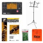 VE Clarinet Kit