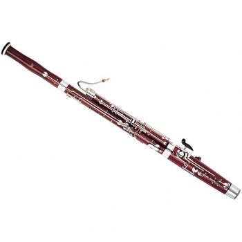 Yamaha YFG-812 Professional Bassoon