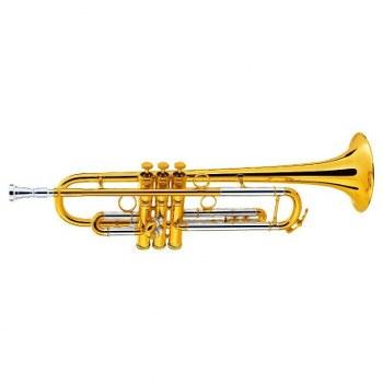 Conn Vintage One Trumpet