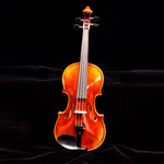 Herman Kreiser Violin
