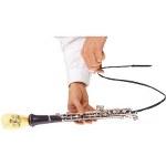 BG Oboe Swab- Microfiber and Polyester