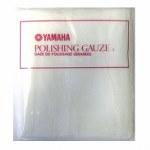 Yamaha Polishing Gauze