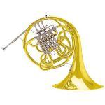 Conn 11D Symphony French Horn